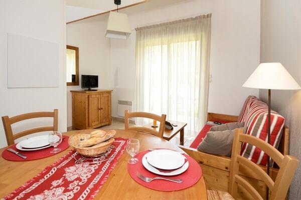 Votre logement à Montignac-Lascaux
