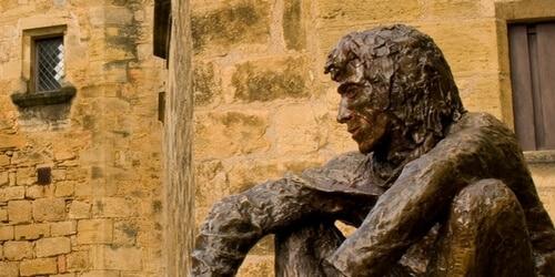 Le Périgord à Montignac-Lascaux