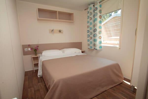 Votre logement à Saint-Hilaire-de-Riez
