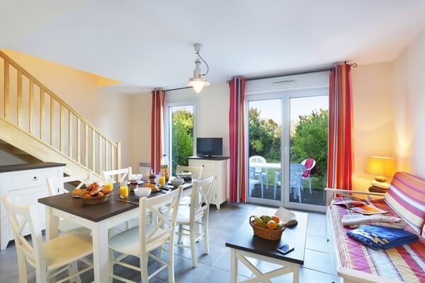 Votre logement à Saint-Pol-de-Léon