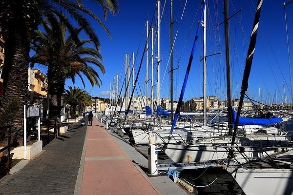 Quelques idées découvertes à Sallèles d'Aude