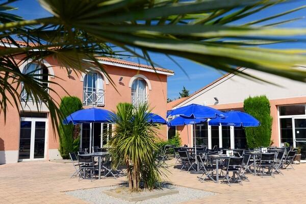 Les services payants à Sallèles d'Aude