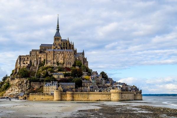 Quelques idées découvertes au Tronchet Saint-Malo