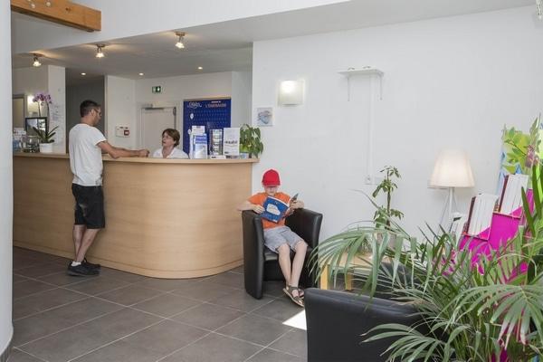 Les services payants au Tronchet Saint-Malo